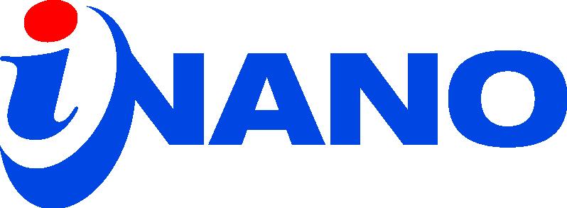 inano logo rh inano medarbejdere au dk au login page au login page